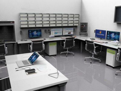 data-lab2