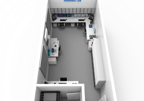 forensic-lab1
