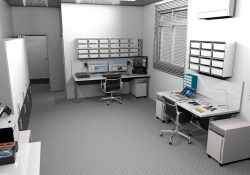 forensic-lab3
